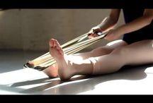 Ballet - video