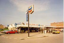 M. de Koning Autobedrijven / M. de Koning Autobedrijven uw totaalleverancier van Volkswagen, Audi en VW Bedrijfswagens in Capelle en Krimpen aan den IJssel en Rotterdam.