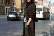 Outer Chic
