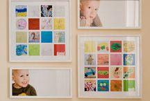 Things for My Wall / by Jessyca Diamond
