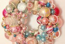 Jewelry...many of it sans jewels.
