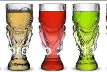 buy shot glasses & cheap shot glasses.