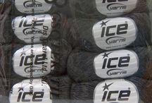 ice garn