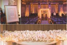 Location Inspiration | Wedding Inspiration / Wedding Location | Boston Wedding | New York Wedding | Wedding Venue | Wedding Reception Venue | Wedding Ceremony Venue