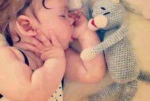 Baby and Beautiful Faces / Bebek, çocuk, bebek resimleri..