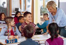 Sistemas FM / Orientaciones y novedades sobre el uso de sistemas de FM en el aula