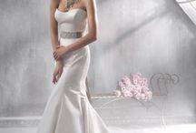 vestits casament