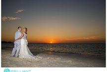Villa Del Mar Weddings