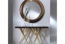 Milano collection / Rozzoni Mobili d'Arte. Made in Italy. Design Statilio Ubiali
