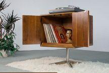 Vinyl Dreams