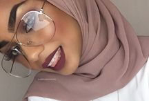 hijabi goals