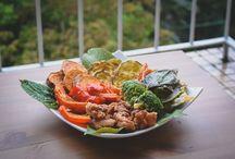 Asiatischer Food-Blog Ryu-kocht.de