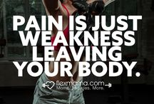 Quotes workout
