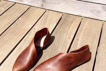 Fsl shoes