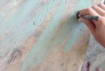 ДИЗАЙН ДЕРЕВЯННЫХ поверхностей   DESIGN of WOODEN surfaces