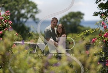 Couples & Engagement / Miceli Productions Photography. Commercial, product, lifestyle, fashion, modeling, travel and corporate imagery. To view our portfolio go to http://photo.MiceliProductions.com