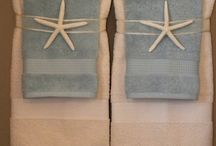 Home Decor  / by Ivonne Agraan