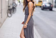 outfits ♥ / asuja, vaatteita ynnä muuta ihanaa :3