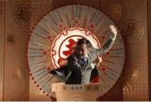 hanzawa / 半沢直樹の大和田常務コラ画像