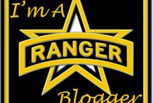 ranger school.