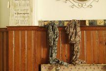 Hathi Vintage / Vintage furniture