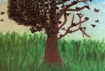 Treebird