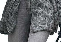 Sweater (Women's)