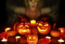 Halloween Greetings / See you Links:Video Halloween Greetings. https://www.youtube.com/channel/UChAQkTBhk8669GLx6m1G-Bw/featured ........ https://sites.google.com/site/halloweenwitchcraft  See you Links: http://www.wiccawholesale.com http://www.anderswelt-import.com http://www.jahreskreisfeste.de Free Witch APPs https://play.google.com/store/apps/developer?id=Anderswelt-Import.com&hl=de http://anderswelt-import.die-app.de