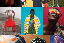 trend moodboards