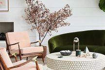 Creative furniture ♥️