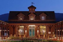 Winery Partners / by Mount View Hotel & Spa
