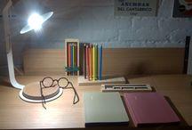 Diseño y productos