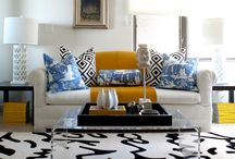 Floors | Feature Rugs