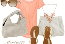 Clothes&Accessories