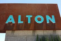 ALTON homes for sale