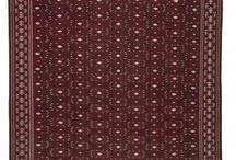 carpet /kilim