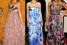 Dress for Women / 