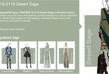 Desert Sage wedding