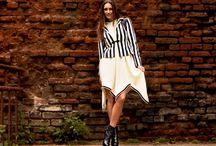 Concursuri / Reinventeaza-te cu Stilettos! Urmareste pagina noastra de concursuri si poti castiga rochii si accesorii semnate de cei mai renumiti designeri romani.
