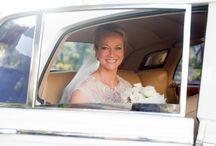 Wedding: dani + tim / {Event Planning} A Kiawah Wedding by A.I.C. {Venue} The Ocean Course at Kiwah Island, Charleston, SC {Photographer} Leigh Webber Photography  {Florist} Tiger Lily Weddings