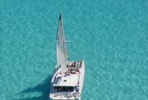 Yacht Rental Cancun / Yacht rentals in cancun, Puerto aventuras, Cozumel and Playa del Carmen