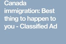16.Immigration Consultants in Delhi with understated attitude but massive knowledge / The demand for Australia immigration is increasing. It's due to the great growth which has happened in this continent and due to the giant number of jobs available here. Visa House consultants can get the right kind of immigration assistance for you for this country. Get to interact with our counselors on 011-47114100.and filling up the contact information of www.visahouse.net.