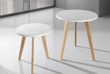 Side & Lamp tables / Italian lamp and side tables for living room, hallway or bedroom. Most of the lamp and side tables ranges come from famous Italian brands (Infiniti, Orme, La Primavera, Stones, Cossato, Compar) which specialise in bespoke production of furniture and using the latest technology in manufacturing.   #lamptable #sidetable #italianfurniture