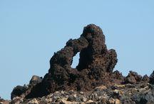 GR 131 Islas Canarias