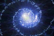 Video: Solfeggio Frequencies