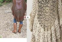 knitting / by çisem utku