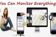 Spy Mobile Phone Software in Delhi India / Buy Spy Mobile Phone Software in Delhi India from Our Cell Phone Monitoring Software Shop in Delhi We Deals in PC Spy Software, Mobile Software in Cheap Price.