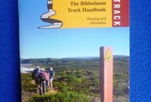 Shop: Guidebooks