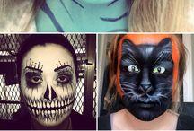Make Up tuturial