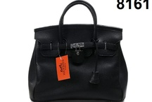 replica wholesale designer bags